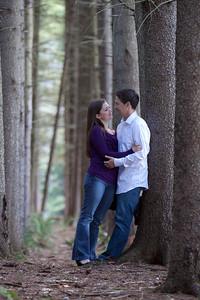 Allison & Casey_082610_0042