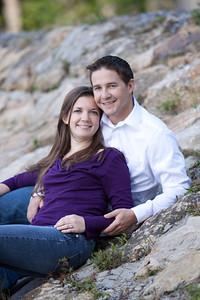 Allison & Casey_082610_0011
