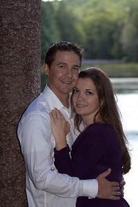 Allison & Casey_082610_0027
