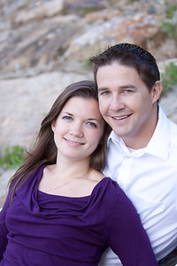 Allison & Casey_082610_0017