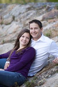 Allison & Casey_082610_0018