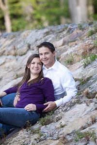 Allison & Casey_082610_0023
