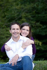 Allison & Casey_082610_0022