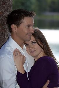 Allison & Casey_082610_0031