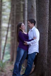 Allison & Casey_082610_0041