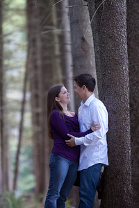 Allison & Casey_082610_0040