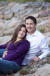Allison & Casey_082610_0008