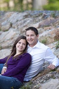 Allison & Casey_082610_0006