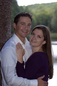 Allison & Casey_082610_0030