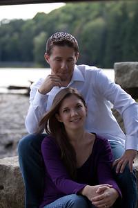 Allison & Casey_082610_0003