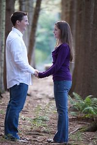 Allison & Casey_082610_0052