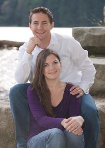 Allison & Casey_082610_0012