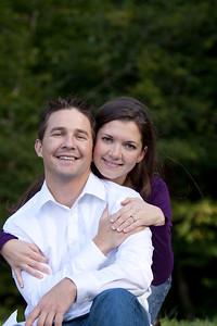 Allison & Casey_082610_0024