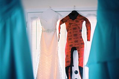 Craft Film Wedding_1