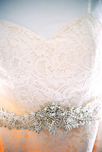 Craft Film Wedding_4