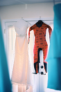 Craft Film Wedding_2