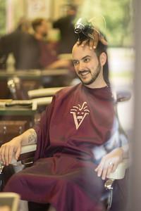103 barber shop