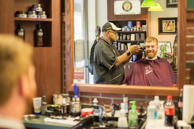 113 barber shop