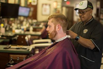 115 barber shop