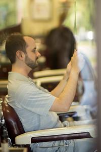 104 barber shop