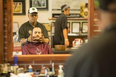 102 barber shop