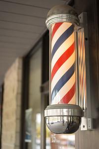 109 barber shop
