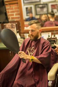 107 barber shop