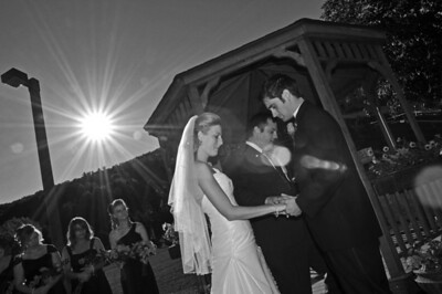 Allison and Andrew - Bristol Mountain, NY Copyright © 2010 Alex Emes All rights reserved.