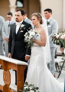 Alexandria Vail Photography Wedding 00412