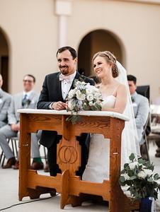 Alexandria Vail Photography Wedding 00415
