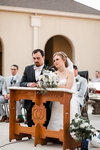 Alexandria Vail Photography Wedding 00418