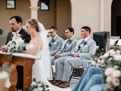 Alexandria Vail Photography Wedding 00407