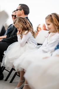 Alexandria Vail Photography Wedding 00420