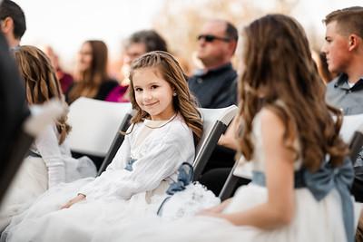 Alexandria Vail Photography Wedding 00419