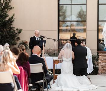 Alexandria Vail Photography Wedding 00400