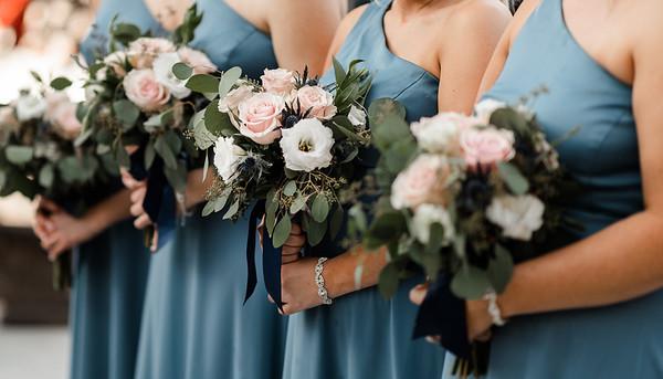 Alexandria Vail Photography Wedding 00410
