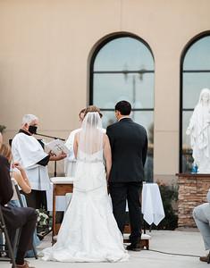 Alexandria Vail Photography Wedding 00426