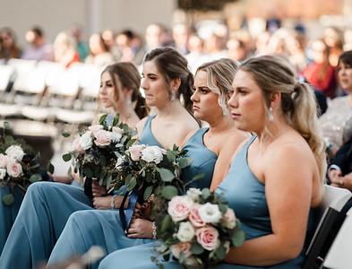 Alexandria Vail Photography Wedding 00406