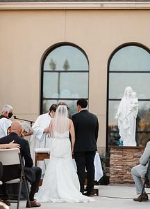 Alexandria Vail Photography Wedding 00424