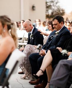 Alexandria Vail Photography Wedding 00423