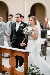 Alexandria Vail Photography Wedding 00411