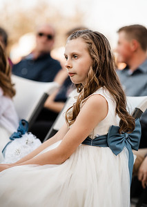 Alexandria Vail Photography Wedding 00422