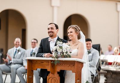Alexandria Vail Photography Wedding 00416