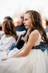Alexandria Vail Photography Wedding 00421