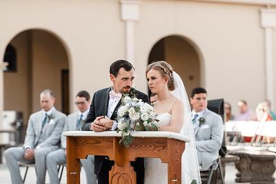 Alexandria Vail Photography Wedding 00409
