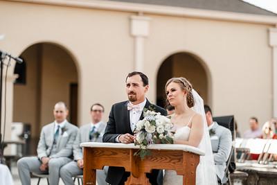 Alexandria Vail Photography Wedding 00414