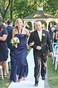 FischerWilliamsPhoto Allyson and Ned0271