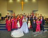 """Medelyn and Almario Alde … and Family  <a href=""""http://lenslord.com/2010/03/29/medelyn-and-almario-alde-and-family/"""">Link to the article on my blog</a>"""