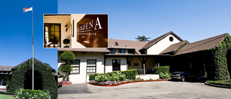 Wedding at Altadena country club in pasadena-111-April-Niegil Altadena country club wedding