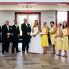 Figueroa_Wedding-10246-2